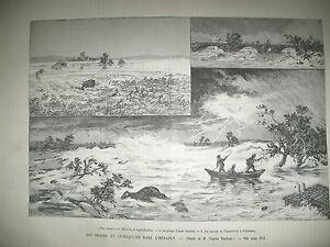 ORAGES-INONDATIONS-MARSEILLE-HERAULT-ST-THIBERY-FLORENSAC-PEINTRE-DELACROIX-1890
