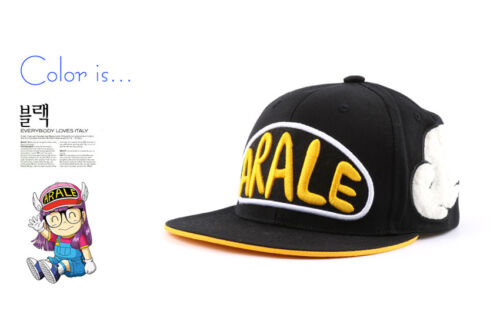 Kid cap  ARALE Hat New Children Head Circumference about 20.47~21.26 inch