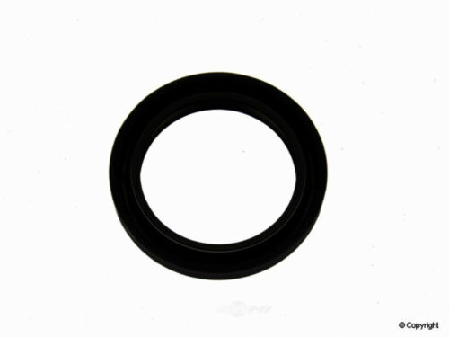 Axle Shaft Seal-Corteco Front,Rear WD Express 452 04003 260