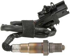 Oxygen Sensor-Actual OE Bosch 15667