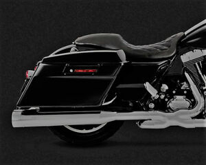 Details about VANCE & HINES 4 5