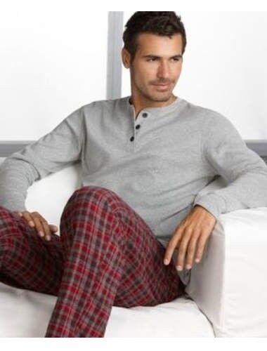 "SM MED LG XL 2XL 32-40/"" Inseam NWT TALL Mens Long FLANNEL SLEEP Lounge PJ PANT"