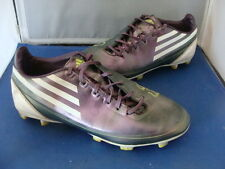 Adidas F30 Chameleon Soccer/Football Cleats US Size 4.5
