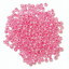 2mm-Seed-Beads-Glass-15g-24-Colours thumbnail 11