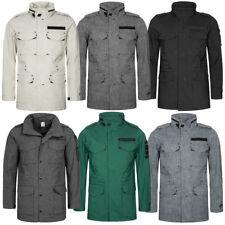 Nike Wool M-65 Herren Jacke Freizeit Jacket grau grün schwarz S M L XL XXL neu