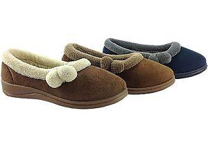 Lightfoot Shoes Uk