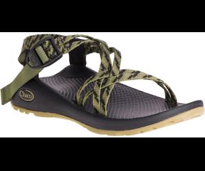 0547055d0bd CW6 Chaco ZX 1 Classic Sandal Trail River Beach Water Shoe Women 7 ...