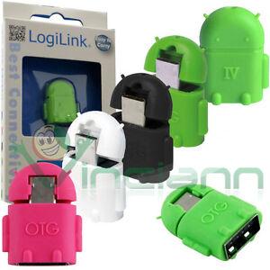Mini-adattatore-Android-OTG-Host-USB-per-Samsung-Galaxy-S6-Edge-Plus-G928F-MAO1