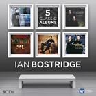 Ian Bostridge von Ian Bostridge (2012)