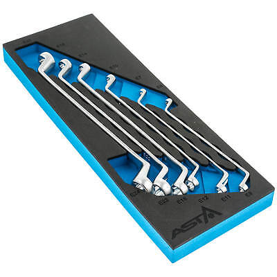 Sonderabschnitt Ringschlüssel Torx Werkzeug Schrauben Schlüssel E6-e24 In Werkstattwagen Einlage Gut Verkaufen Auf Der Ganzen Welt