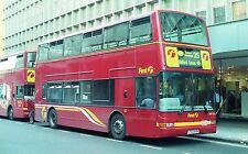 First Capital LT02 NVN 6x4 Quality Bus Photo