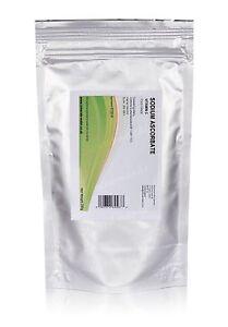 250g-Sodio-Ascorbate-Grado-Alimenticio-100-VITAMINA-C-BP-USP-FCC-Estandar