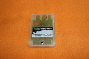 Memory Card 2 MB für Sony Playstation 1