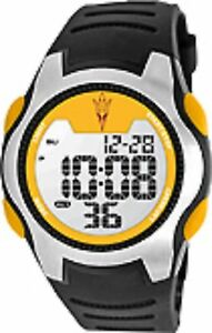 Arizona-State-Game-Time-Training-Camp-Digital-Wristwatch-NEW-Great-Gift