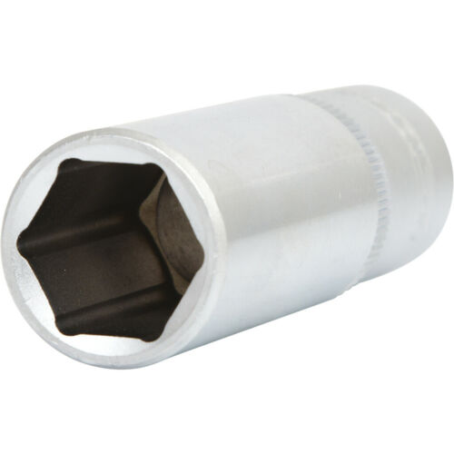 KS TOOLS 1//2 Coffret de douilles à cliquet encadré Douille Extension Cliquet