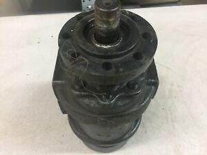 USED PERMCO HYDRAULIC PUMP J-1685-25