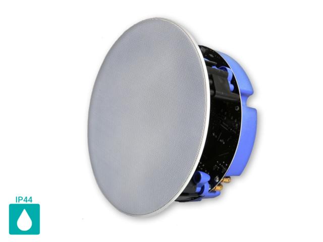 Lithe Audio Bluetooth 6 5 Bathroom