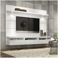 Universal Tv Stand 70 Inch