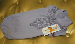 5272-Angeldog-Hundekleidung-Hundeshirt-Hund-Pulli-Shirt-RL36-M-Baby