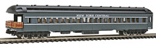Spur N - Personenwagen Heavyweight Observation New York Central -- 88618 NEU