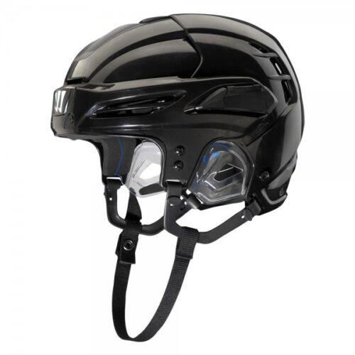 Warrior Covert PX2 Helm Schützer