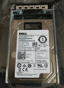 DELL-2tb-12G-6-3cm-7-2k-K-SAS-Servidor-DISCO-DURO-conexion-en-caliente-fvx7c
