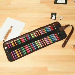 36-Stueck-Aquarell-Stifte-Design-Malen-Zeichnung-Kunst-Liefert-Wasserloeslich