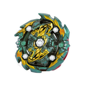 2019-Hot-Sale-Beyblade-Burst-B-147-Bey-Launcher-System-No-Launcher-Kids-Toy