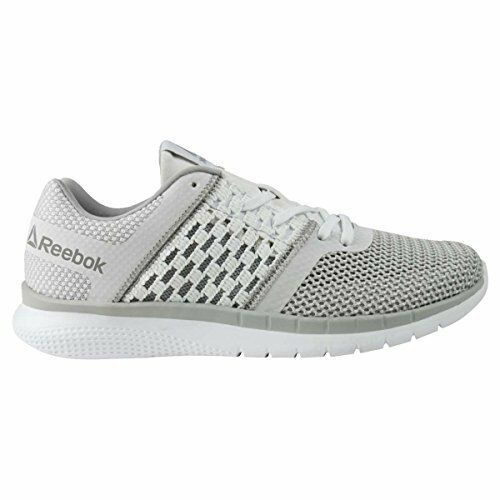 cc55f18639924f Reebok Women s PT Prime Runner Athletic Running Shoes Size 10 Cn2031 for  sale online