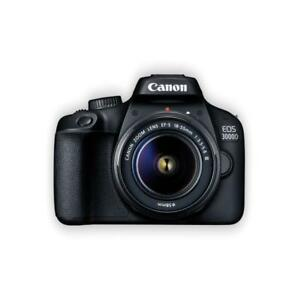 Canon-EOS-3000D-18-55mm-18mp-2-7-034-Brand-New-jeptall