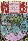 Mercator: The Man Who Mapped the Planet by Nicholas Crane (Hardback, 2002)