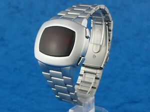 how to change 24 hour on digital watch