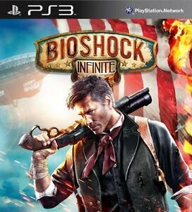 BIOSHOCK-INFINITE-GIOCO-PS3-PS-3-PLAYSTATION-3-PS3
