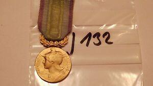 Orden Frankreich Medaille du Bien Public (j132-) - Helvesiek, Deutschland - Orden Frankreich Medaille du Bien Public (j132-) - Helvesiek, Deutschland