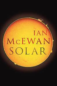 034-VERY-GOOD-034-Solar-McEwan-Ian-Book