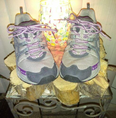 ASICS Women's GEL-Enduro 6 Running Shoes