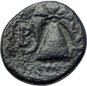 Alexander-III-the-Great-334BC-Shield-Crested-Helmet-Ancient-Greek-Coin-i73464