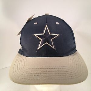Image is loading Vintage-Dallas-Cowboys-Game-Day-Embroidered-Snapback-Hat- 8e71aeb2f95