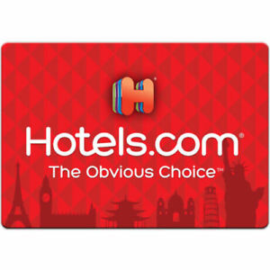 100-Hotels-com-Physical-Gift-Card-For-Only-90-FREE-1st-Class-Mail-Delivery