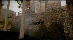 Preventa casa en Conjunto Ciruelos de Loma Santa Rita.