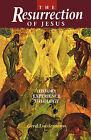 Resurrection of Jesus by Gerd Luedemann (Paperback / softback, 1994)