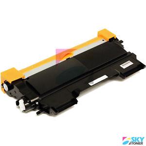 Black-Laser-Toner-Cartridge-Compatible-for-Brother-TN-450