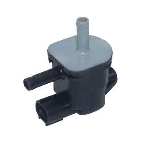 oem fuel vapor canister purge solenoid valve l518 18 741 for mazda 3