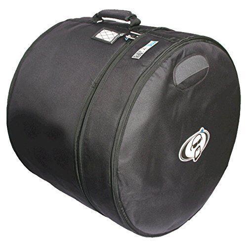 Schutz Racket 20 x 12 Bass Drum Case