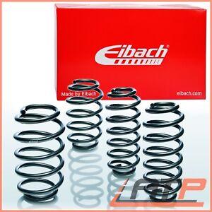 Eibach-Pro-Kit-Lowering-Springs-Suzuki-Swift-IV-1-2-1-6-E10-80-010-01-22-FZ-NZ