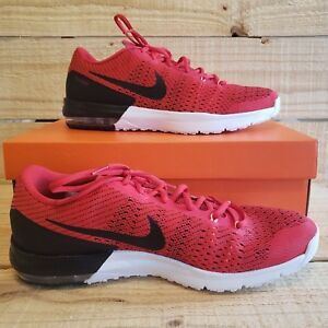 the best attitude 13f54 02640 Image is loading Nike-Air-Max-820198-608-Typha-Mens-Gym-