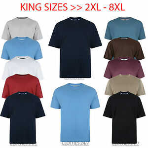 Kam extra long t shirt big tall plus size dress for Extra long shirts for tall men