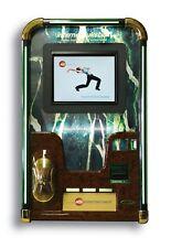Rowe AMI Berkeley wall mount digital download internet juke box jukebox WP100A