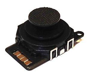 PSP-2-2000-Series-Slim-Lite-Replacement-Analog-Thumbstick-Thumb-Stick-Nub-UK