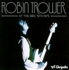 At the BBC 1973-1975 by Robin Trower (CD, Feb-2011, 2 Discs, EMI)